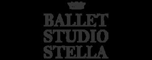 バレエスタジオ ステラ
